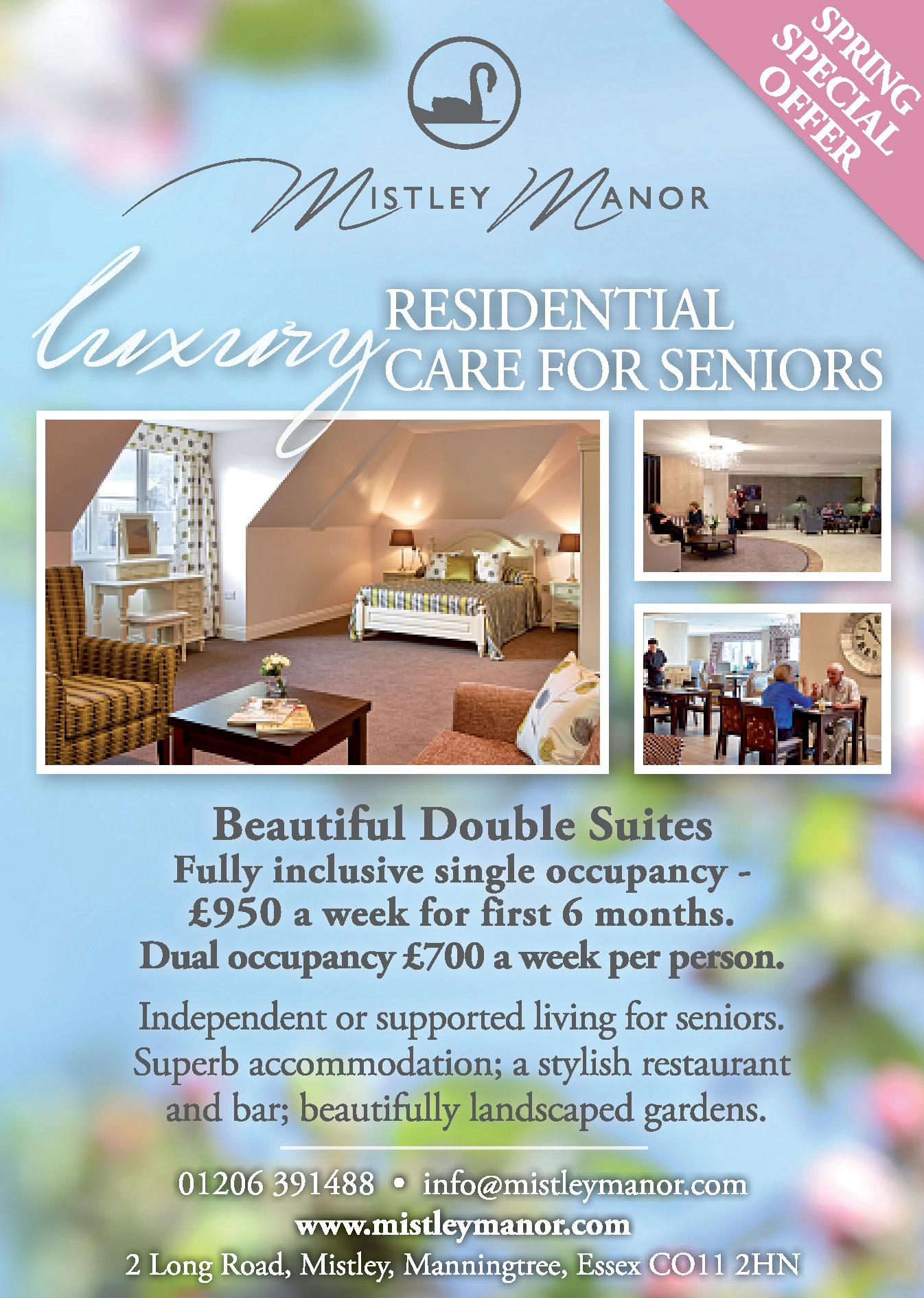 Mistley Manor Spring advert-page-001-1